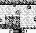 Mega Man Game Boy 30