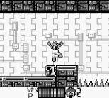 Mega Man Game Boy 37