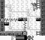 Mega Man Game Boy 39
