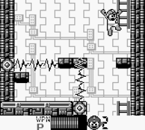 Mega Man Game Boy 39