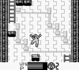 Mega Man Game Boy 40