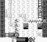 Mega Man Game Boy 41