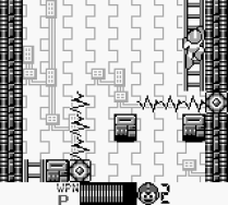 Mega Man Game Boy 41