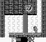 Mega Man Game Boy 57