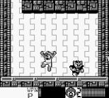 Mega Man Game Boy 59