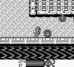 Mega Man Game Boy 61
