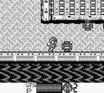 Mega Man Game Boy 61