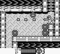 Mega Man Game Boy 62