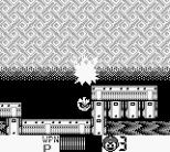 Mega Man Game Boy 68