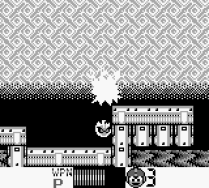 Mega Man Game Boy 68