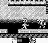 Mega Man Game Boy 69