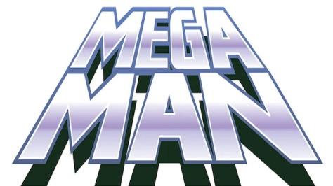 Mega-Man-Logo-1