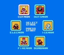 Mega Man NES 02