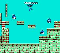Mega Man NES 04