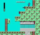 Mega Man NES 05