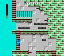 Mega Man NES 06