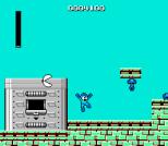 Mega Man NES 07
