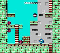 Mega Man NES 08