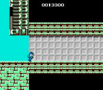 Mega Man NES 14