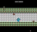 Mega Man NES 15