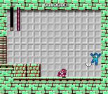Mega Man NES 16