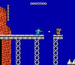 Mega Man NES 24