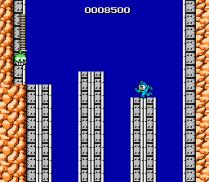 Mega Man NES 27