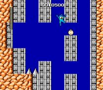 Mega Man NES 28