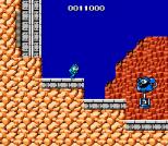 Mega Man NES 30