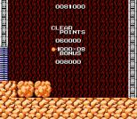 Mega Man NES 36
