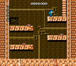 Mega Man NES 38