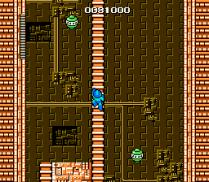Mega Man NES 39