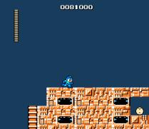 Mega Man NES 41