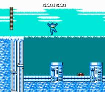 Mega Man NES 51