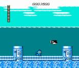 Mega Man NES 52