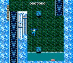 Mega Man NES 55