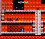 Mega Man NES 58