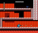 Mega Man NES 59