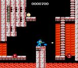 Mega Man NES 61