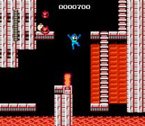 Mega Man NES 62