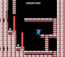 Mega Man NES 63