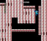 Mega Man NES 68