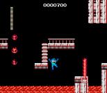 Mega Man NES 69