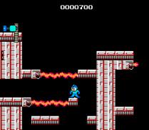 Mega Man NES 70