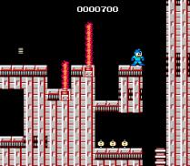 Mega Man NES 71