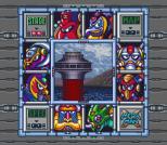 Mega Man X SNES 035