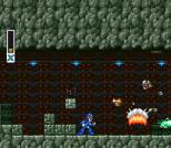 Mega Man X SNES 059