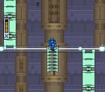 Mega Man X SNES 062