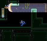 Mega Man X SNES 069