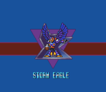 Mega Man X SNES 096